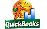 rental equipment software quickbooks